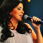 judymeana_cantando_sueno1