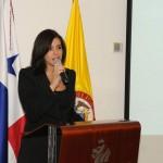 judymeana_colombia