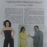 judymeana_mujeres_reales1
