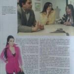 judymeana_mujeres_reales2