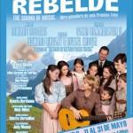 judymeana_novicia_rebelde
