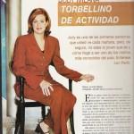 judymeana_revista_entrevist