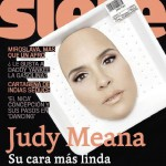 judymeana_revista_siete_2
