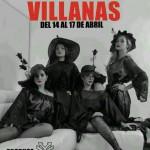 judymeana_villanas-2