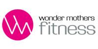logo_wondermothersfitness