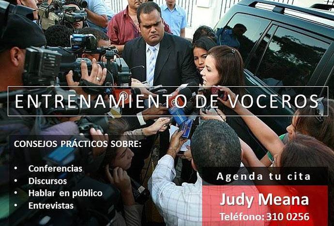 voceros_judy_meana